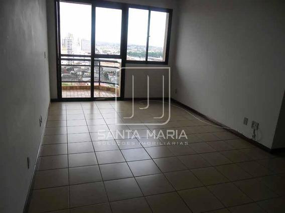 Apartamento (tipo - Padrao) 3 Dormitórios/suite, Cozinha Planejada, Portaria 24 Horas, Elevador, Em Condomínio Fechado - 6031vejll