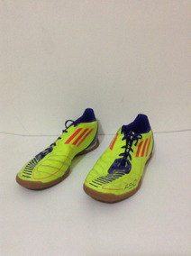 Zapatos adidas F50 Adizero Ii Prime (2011)