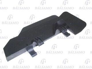 Deflector Radiador Agua Clio2 K9k - I17489
