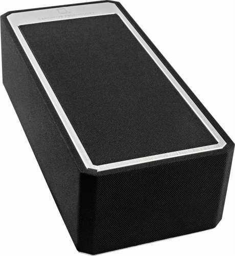 Definitive Technology A90 Caixa Superior Atmos E Dts (par)