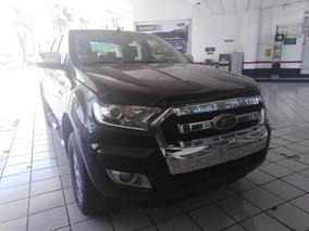 Ford Ranger 2.3 Xlt Gasolina Mt