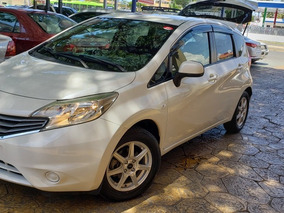 Honda Cr-v Nissan Note $412,000