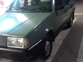 Fiat Regata Regatta 85