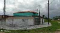 Casa No Bairro Santa Julia Em Itanhaém,confira! 7852 J.a