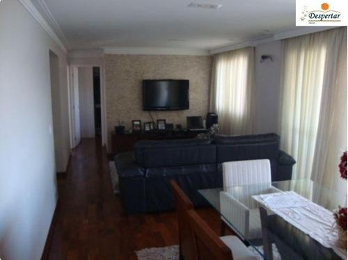 04121 -  Apartamento 2 Dorms, Pirituba - São Paulo/sp - 4121