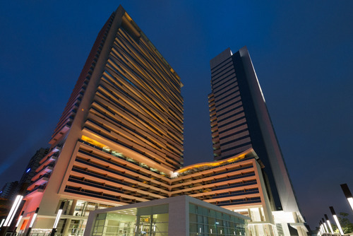 Sala Comercial Para Venda, Vila Cruzeiro, São Paulo - Sa2318. - Sa2318-inc