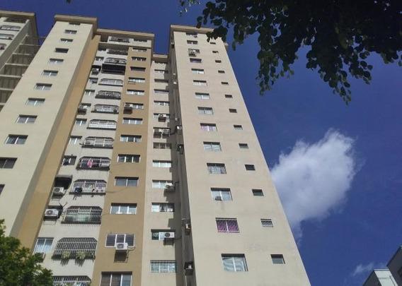 Apartamento En Venta Prebo I Pt 19-12276