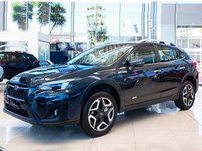 Subaru Xv 2.0 Cvt Eyesight.