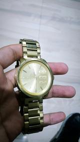 Relógio Diezel Dz1466