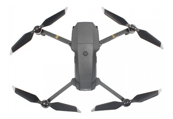 Drone Dji Mavic Air Pro 4k