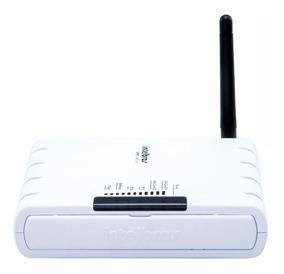 Módulo Comunicação Gprs Universal Intelbras Gprs 1000 Un