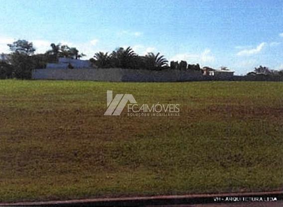 R Parati, Nova Iguaraçu, Iguaraçu - 420547