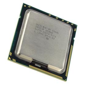 Processador Intel Xeon Quad Core E5606 8m Cache 2.13 Ghz 4.8