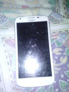 Venta De Huawei Para Repuesto Y600- U00