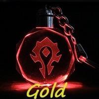 Gold Wow Sul