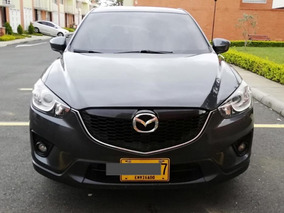 Mazda Cx5 Automatica