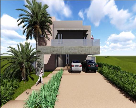 Casa - Ca00210 - 4346826