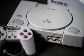 Emulador De Playstation 1 Para Pc ( Envio Rapido )