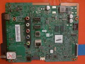 Placa Principal Tv Samsung Un32j4300
