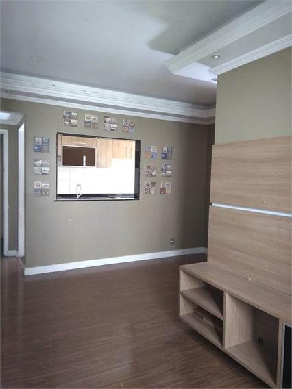 Apartamento-são Paulo-vila Guilherme | Ref.: 170-im401448 - 170-im401448
