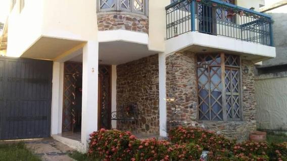 Casa En Venta Este Barquisimeto Lara 20-1311 Mz