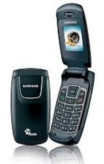 Celular Bom E Barato Samsung Sgh C276