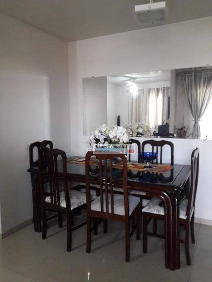 Imirim - Z/n - 3 Dormitórios R$ 325.000,00 - Ap7123