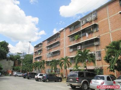 349401 - Apartamento En Guarenas, El Torreón Etapa 2, Ap