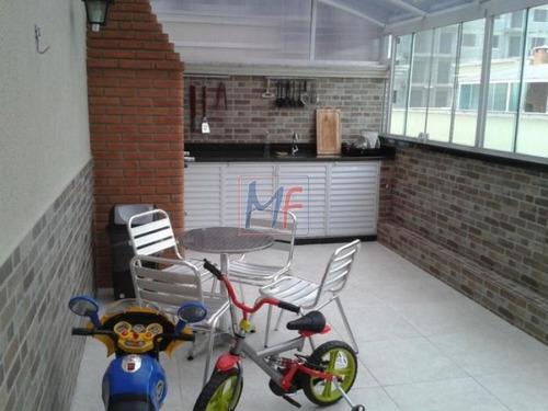 Imagem 1 de 19 de Ref: 7303 Belo Apartamento Ao Lado Do Shopping Aricanduva, Com 2 Dorms, Banheiros, 1 Vaga Fixa Coberta, Reformado, Aceita Financiamento. - 7303