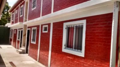 Casa / Departamento Cantidad 5