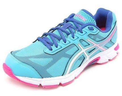 Zapatillas Asics Gel Impression 9 A Mujer Running