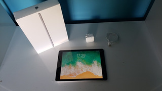 iPad 32 Gb 6 Generacionusado