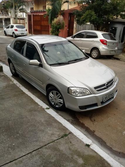 Chevrolet Astra 2005 2.0 Elegance Flex Power 3p