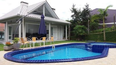 Casa Da Piscina, Bento Gonçalves - Rs - Serra Gaúcha