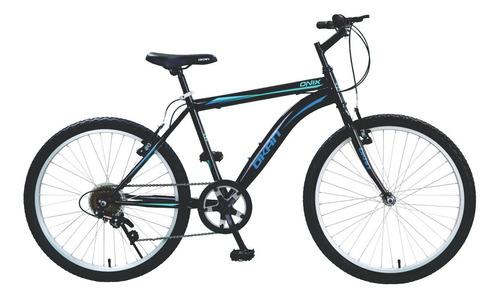 Bicicleta Rodado 24 Oferta Imperdible Hasta Agotar Stock¡¡¡¡