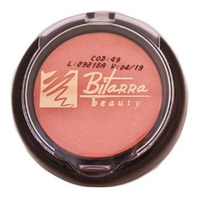 Blush Bitarra Beauty Cor 49