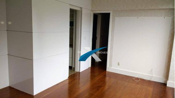 Apartamento À Venda 3 Quartos Santo Antônio. - Ap4792