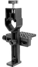 Adaptador De Telescópio Para Câmeras Fotográficas 43x65mm