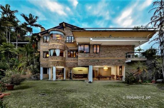 Rent A House Terras Plaza Vende Casa Mls #20-10247 M.t