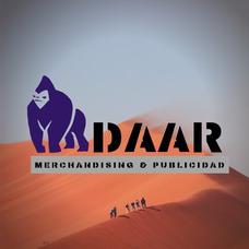 Daar Merchandising & Publicidad / Publicidad Exclusiva