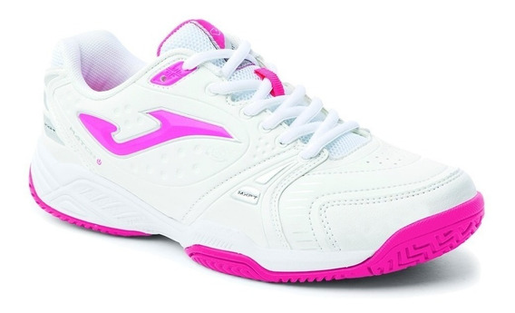 Zapatillas Joma Match Iii Kids