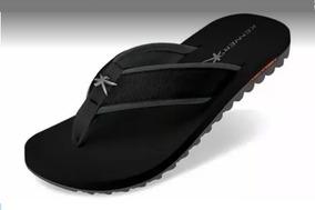Chinelo Kenner Top Sandalia Promoção Moda Cushy Masc Oferta