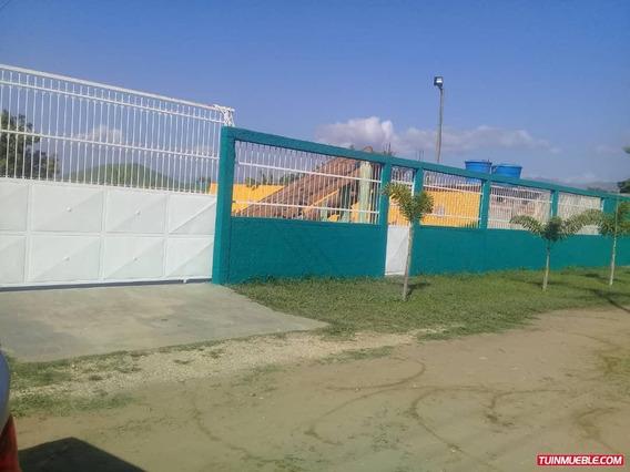 Haciendas - Fincas En Venta Mat-129