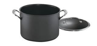 Cuisinart Dsa66-24 Apilable Para Lavavajillas, Resistente Al