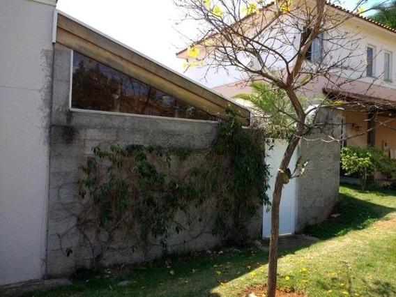 Sobrado 76m2 3 Dorms,2 Banheiros,2 Vagas ,quintal - Ca00036 - 67808219