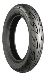 Llanta Para Motoneta Bridgestone 3.50-10 Hoop B01