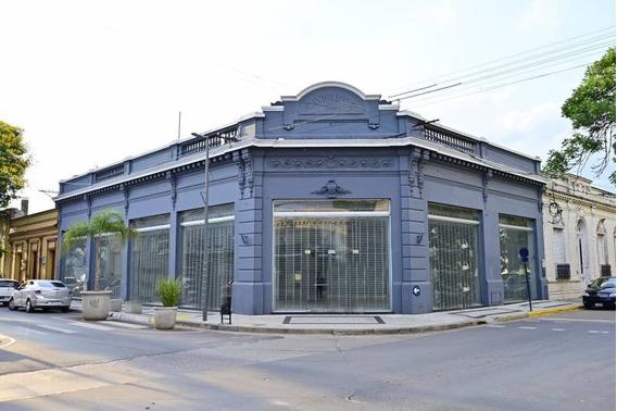 Locales Comerciales Alquiler Gualeguaychú