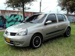 Se Permuta Renault Clio