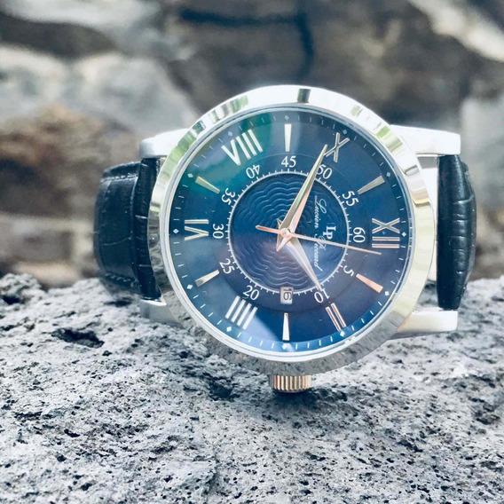 Reloj Lucien Piccard Lp-11577