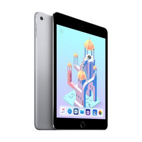 iPad De 9,7 Polegadas Wi-fi 32gb
